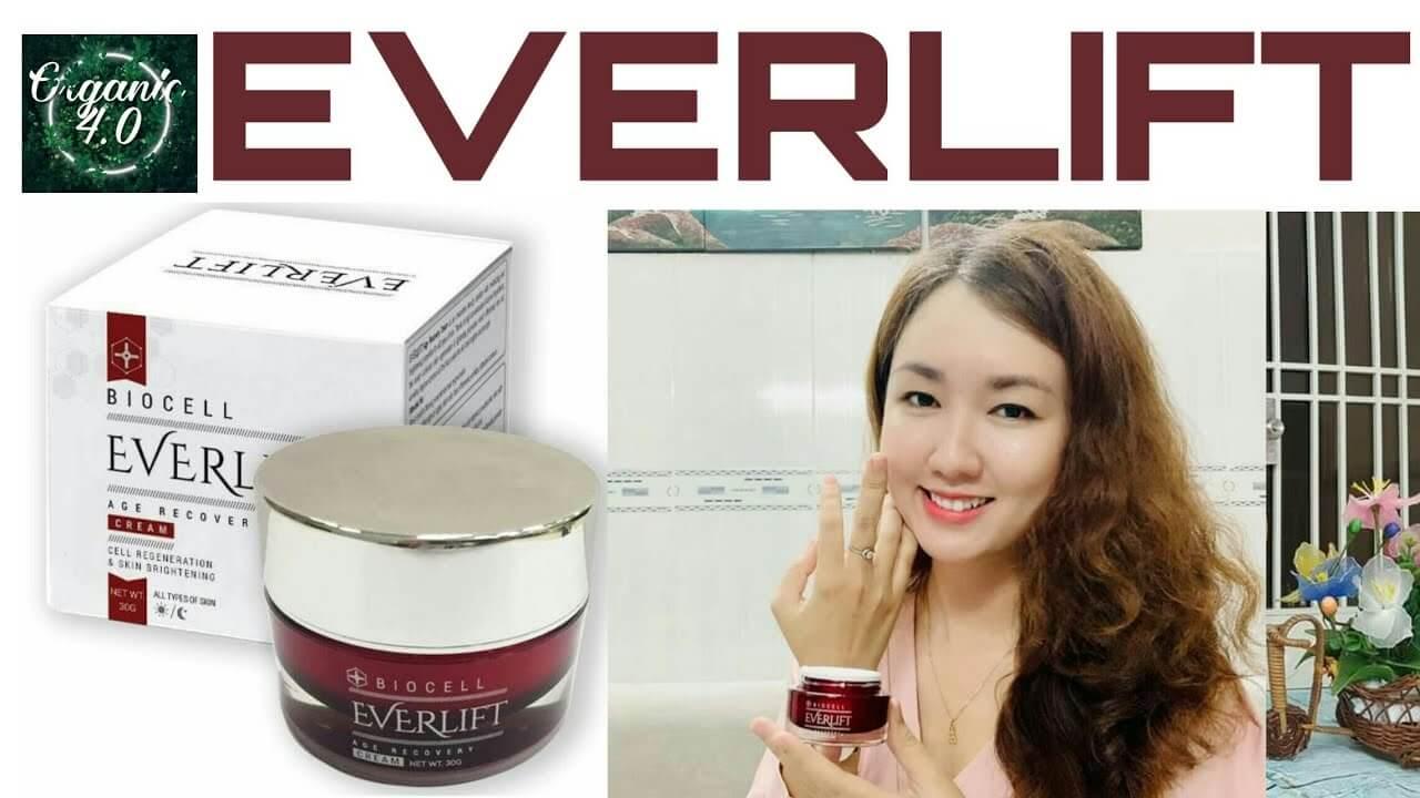 everlift-cream-chong-lao-hoa-da
