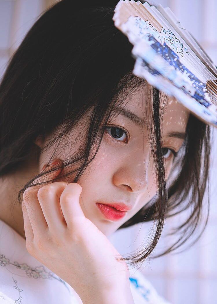 khach-hang-yukina-05