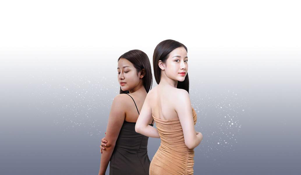 khach-hang-yukina-06