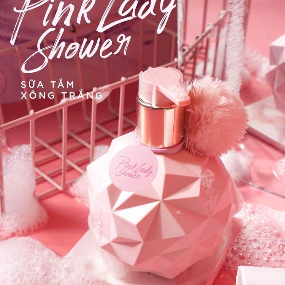 sua-tam-nuoc-hoa-Pink-Lady-shower