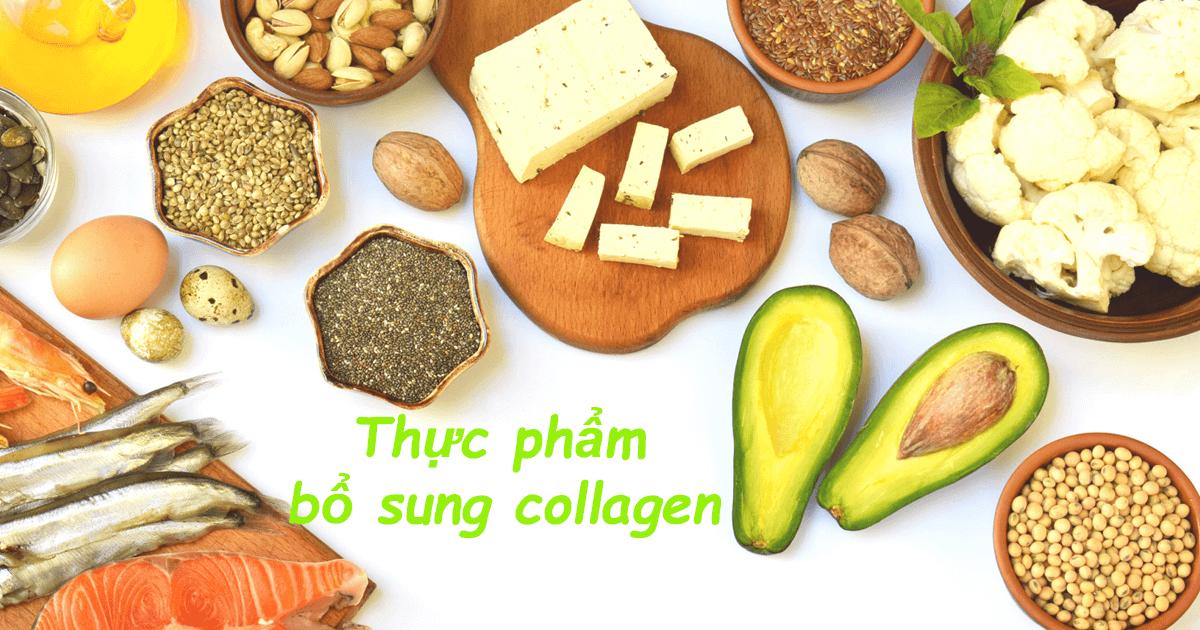 thuc-pham-bo-sung-collagen