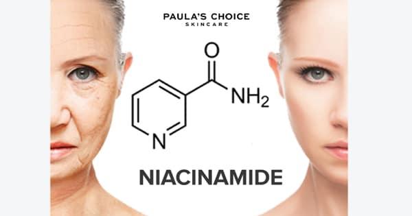 Niacinamide-lam-dep-da