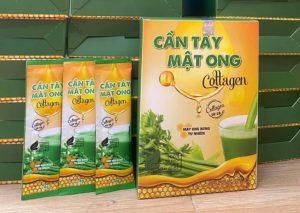 can-tay-mat-ong-collagen