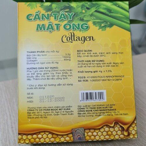 can-tay-mat-ong-collagen-gia-bao-nhieu