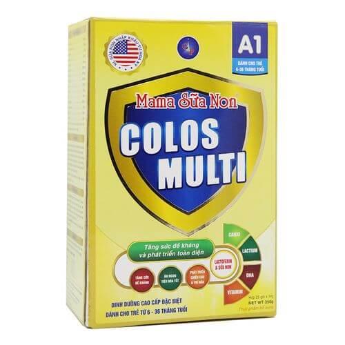 colos-multi-a1