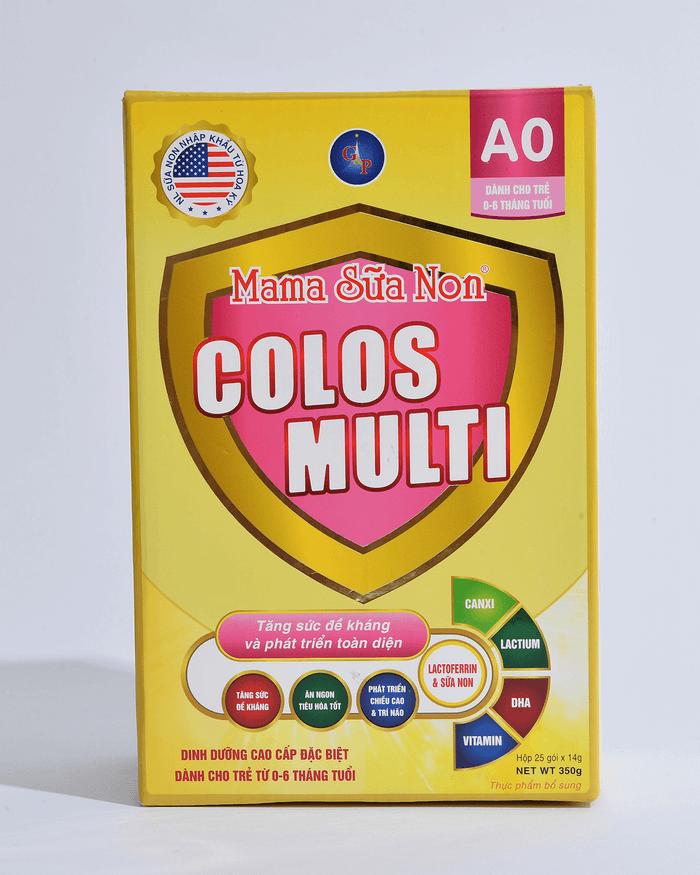 colos-multi-ao