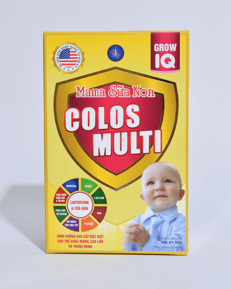 colos-multi-grow-iq
