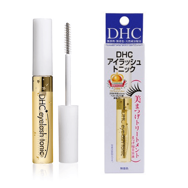 duong-dai-mi-DHC-Eyelash-Tonic