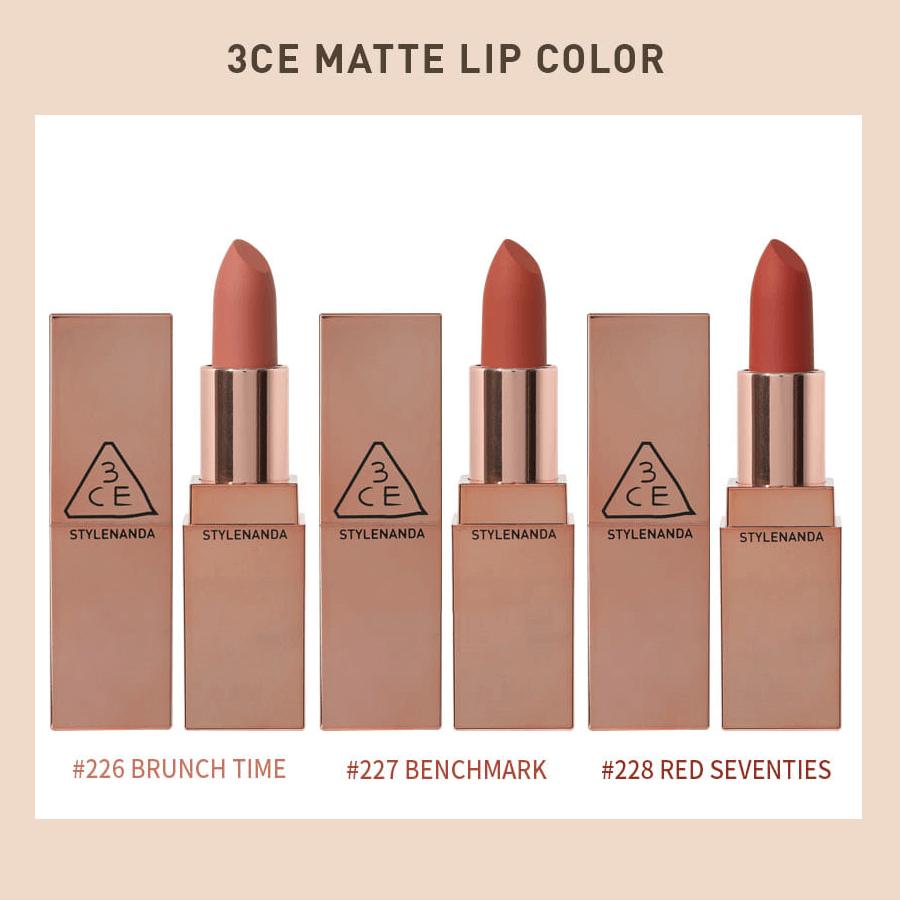 son-3ce-matte-lip-color
