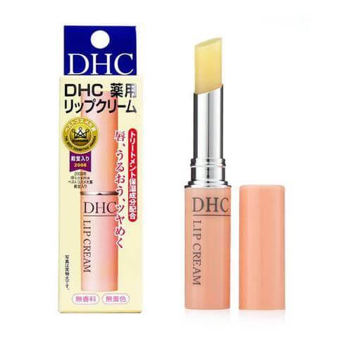 son-duong-moi-DHC-Lip-Cream