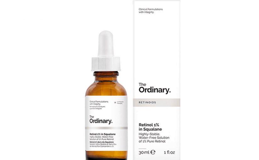 tinh-chat-the-ordinary-retinol-1-in-squalane-master