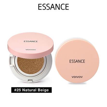 Essance-Setting-Powder