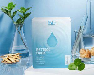 mat-na-retinol-mask-eg-han-quoc