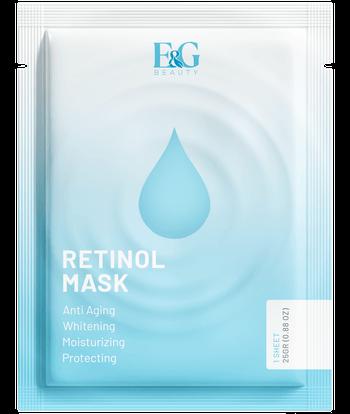 mat-na-retinol-mask