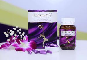 ladycare-v-co-tot-khong
