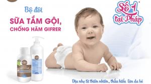 san-pham-gifrer